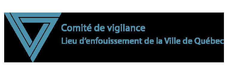 Vigilance LEVQ - Comité de vigilance du lieu d'enfouissement de la Ville de Québec